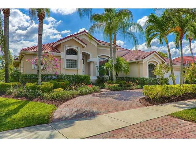 3276 Huntington Fort Lauderdale, FL 33332