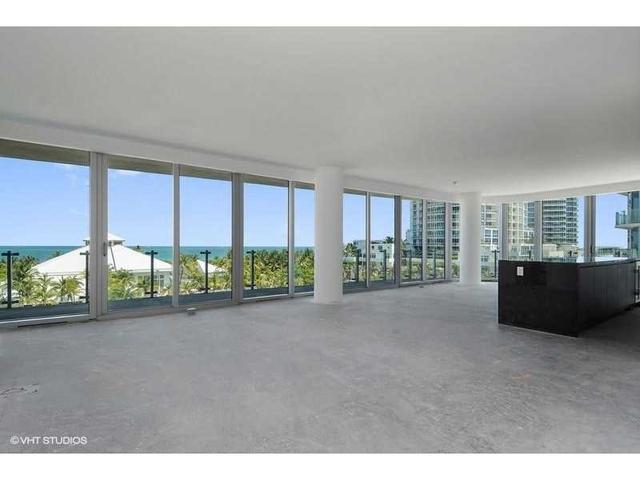 1 Collins Ave #507, Miami Beach, FL 33139