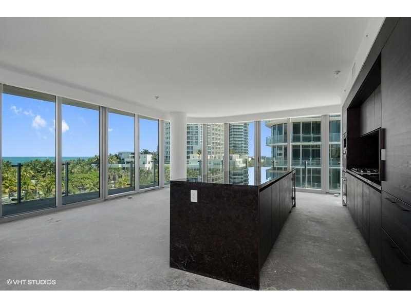 1 Collins Avenue #507, Miami Beach, FL 33139