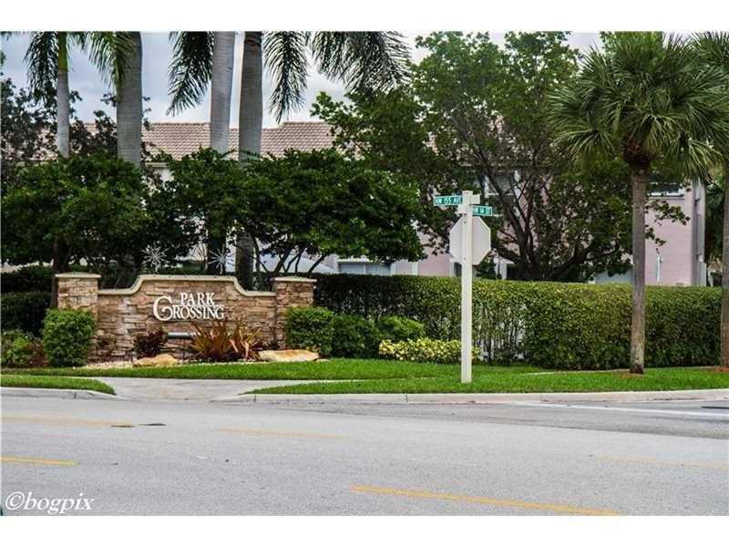 15456 NW 14th Ct #APT 15456, Pembroke Pines, FL