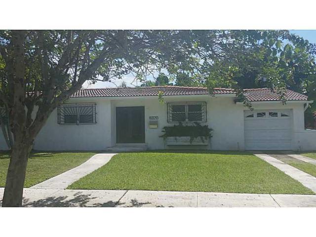 6370 SW 48 St, Miami FL 33155
