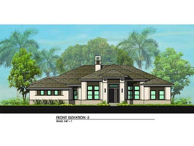 13445 SW 105th Ave, Miami, FL