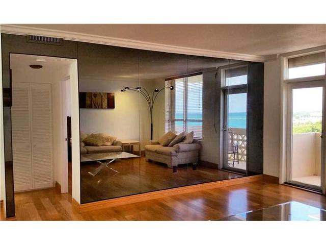 10185 Collins Ave #APT 821, Miami Beach FL 33154