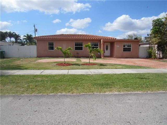 9980 SW 37th Ter, Miami FL 33165
