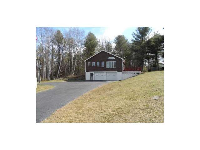 167 Middle Rd, Other City Value - Out Of Area, NH 03816