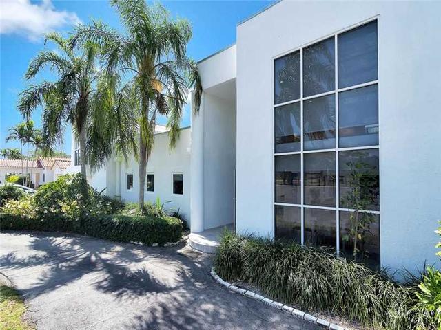 8280 SW 102nd St, Miami FL 33156