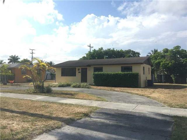 10271 SW 168th St, Miami FL 33157