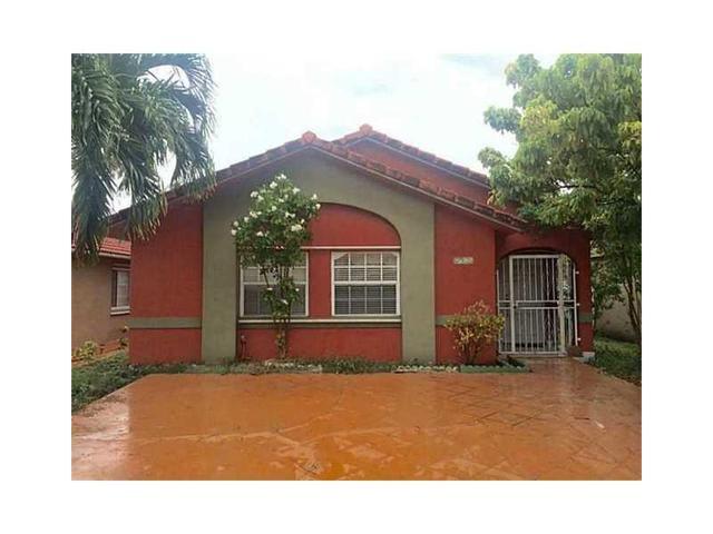 6925 W 25th Ln, Hialeah Gardens FL 33016