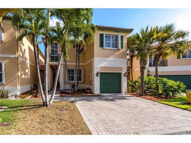8321 NW 144 Ter #APT 0, Hialeah Gardens FL 33016