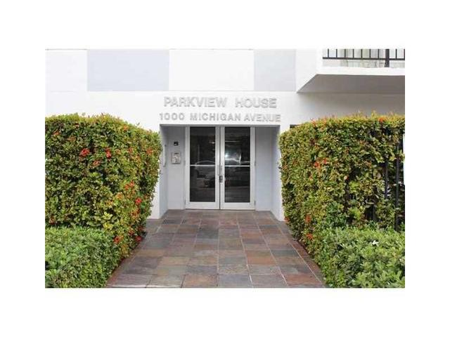 1000 S Michigan Ave #APT 405, Miami Beach FL 33139