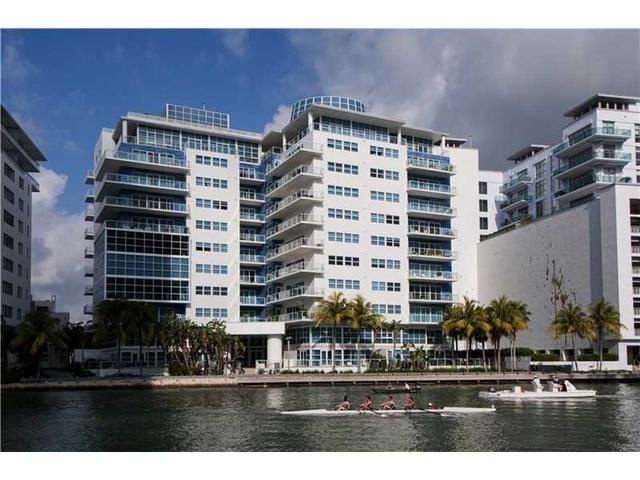 6103 Aqua Ave #APT 601, Miami Beach FL 33141