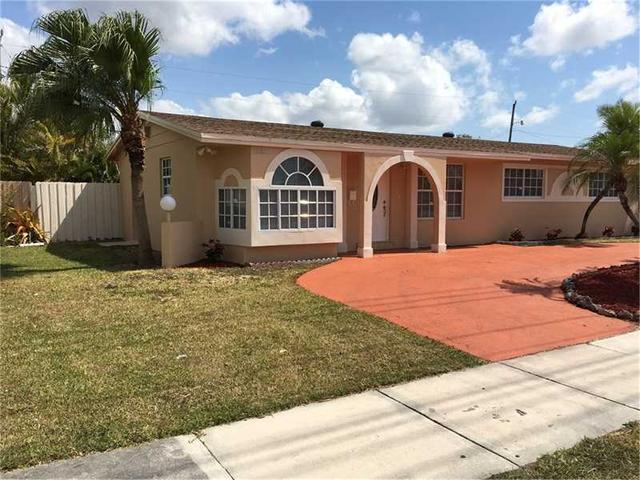 10801 SW 152nd St, Miami FL 33157