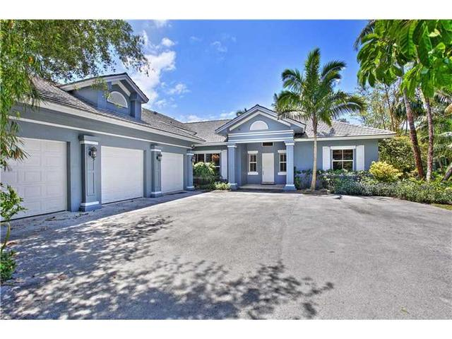 6490 SW 122nd St, Miami, FL