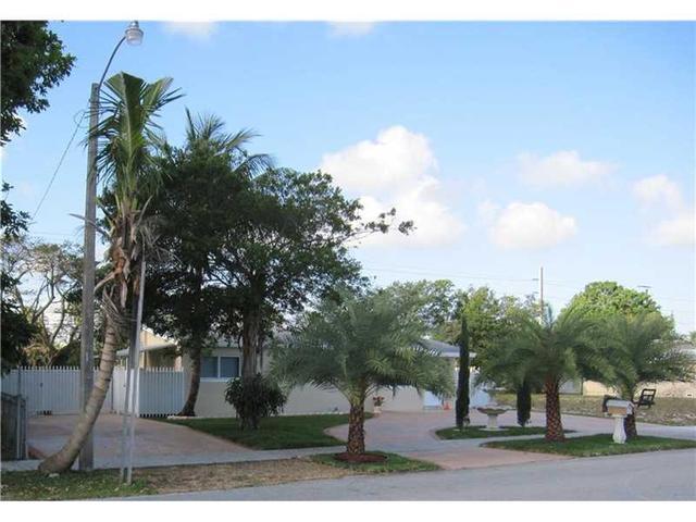 10322 SW 151st Ter, Miami FL 33176