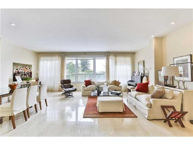 4925 Collins Ave #APT 2G, Miami Beach FL 33140