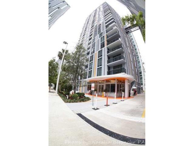 31 SE 6th St #APT 1402, Miami FL 33131