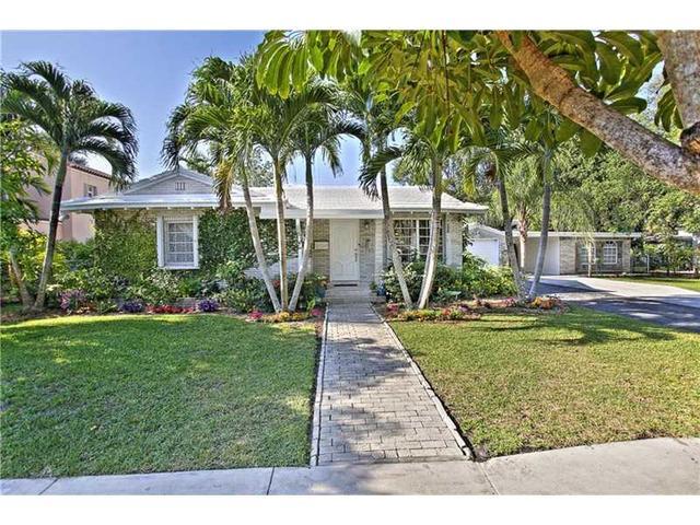 5754 SW 49th St, Miami FL 33155