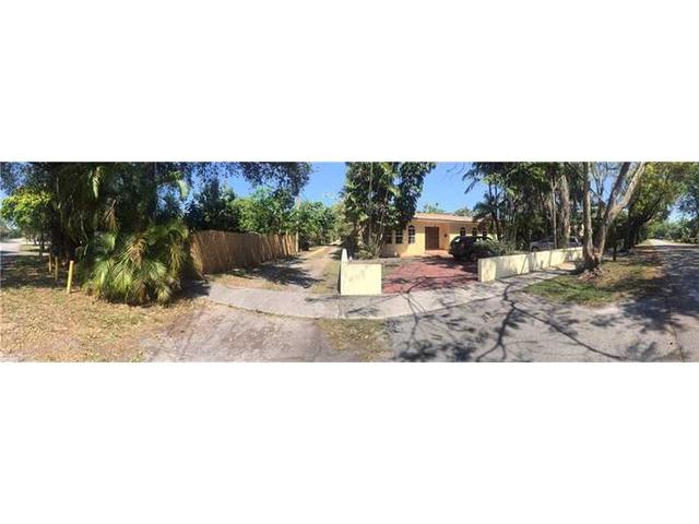 161 Shadow Way, Miami FL 33166