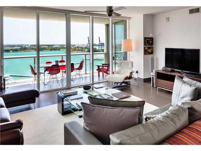 450 Alton Rd #APT 1603, Miami Beach FL 33139