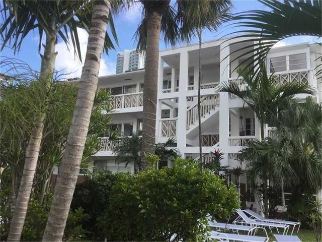2400 S Ocean Dr #APT 205, Hollywood, FL