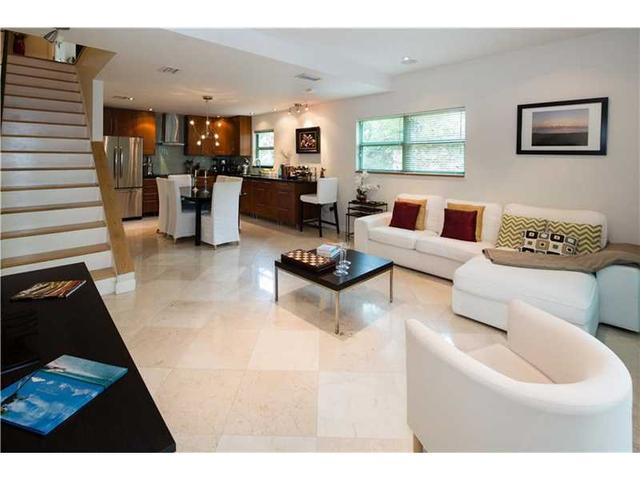 208 Jefferson Ave #APT 116, Miami Beach FL 33139