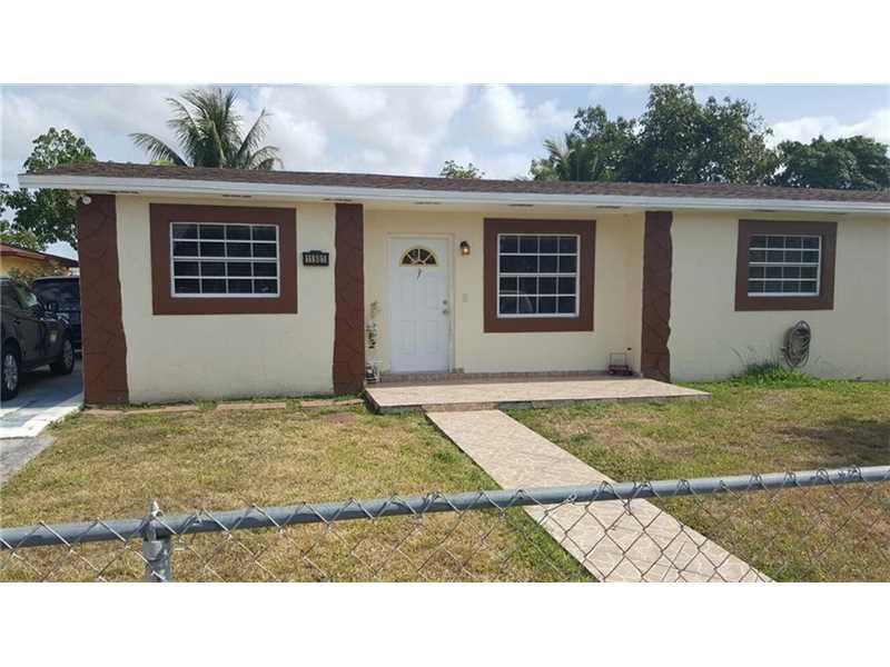 11981 SW 190 St, Miami, FL