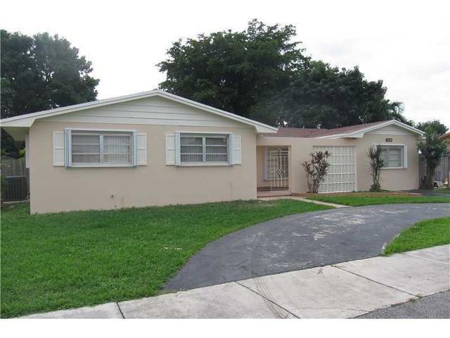 14120 SW 78th St, Miami FL 33183
