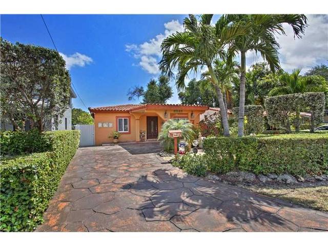 6248 SW 26th St, Miami FL 33155