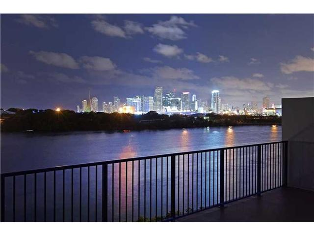 1000 Venetian Way #APT 111, Miami Beach FL 33139