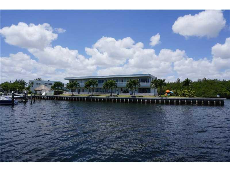 2700 NE 135th Street #51, North Miami, FL 33181
