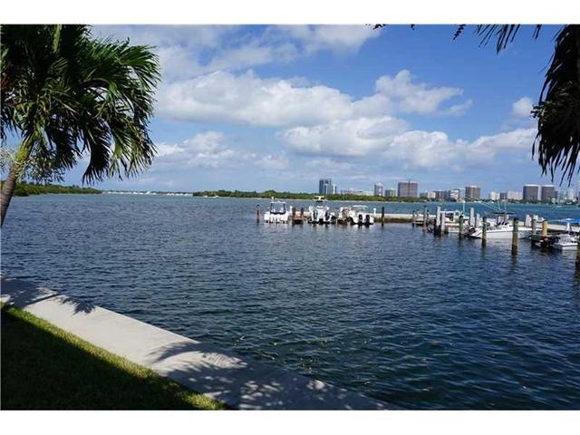 2700 NE 135th St #51, North Miami, FL 33181