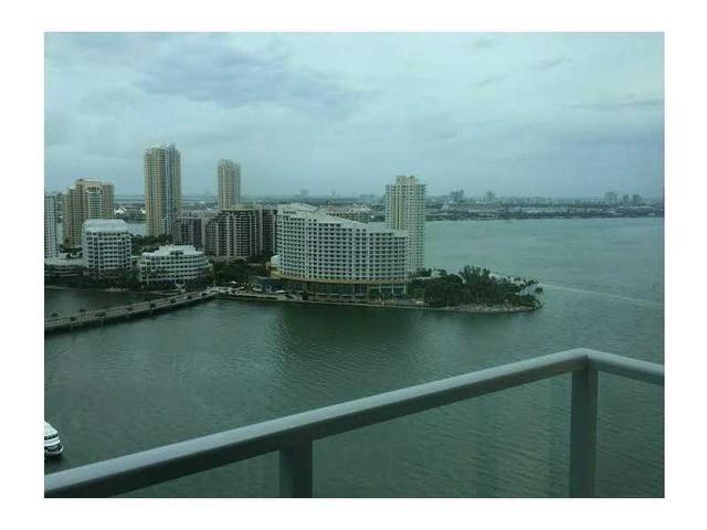 1155 Brickell Bay Dr #APT 2908, Miami FL 33131