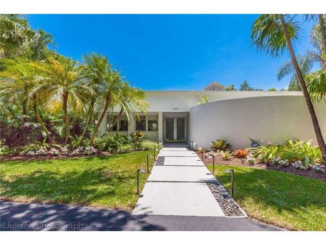 6500 SW 135th Ter, Miami, FL