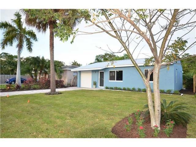 1612 NW 7th Ave, Fort Lauderdale, FL 33311