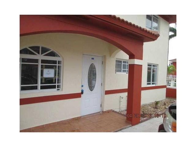 Loans near  W Okeechobee Rd , Hialeah FL
