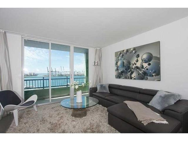 90 Alton Rd #APT 1008, Miami Beach FL 33139
