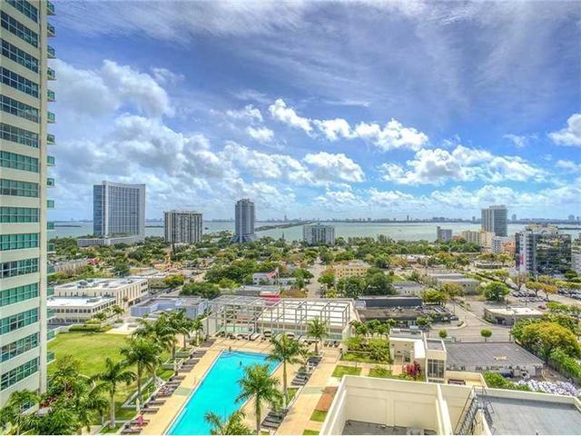 3301 NE 1 Ave #H1402, Miami, FL 33137
