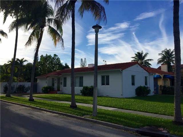 2300 SW 4th Ave, Miami FL 33129