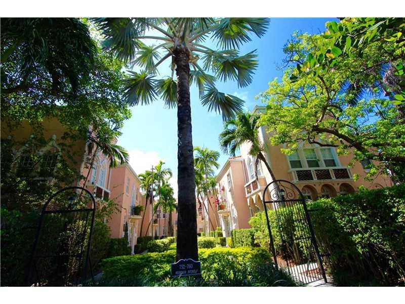 752 Meridian Ave #APT 18, Miami Beach, FL