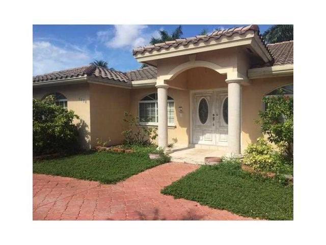 2250 SW 123rd Ave, Miami FL 33175