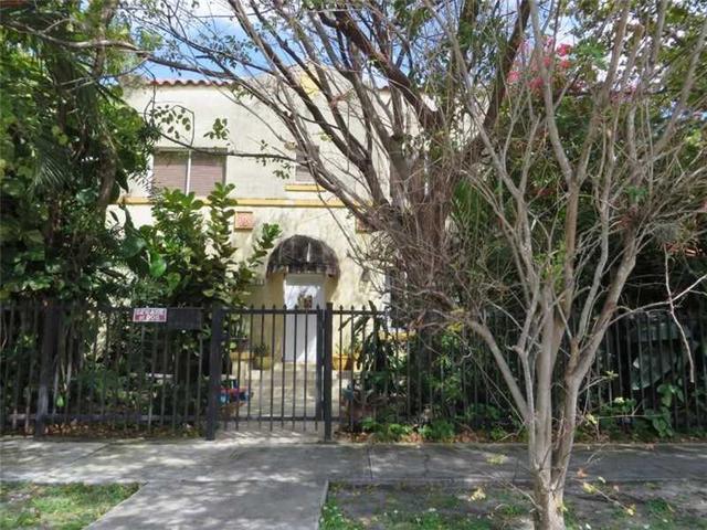 1523 SW 11th St, Miami FL 33135