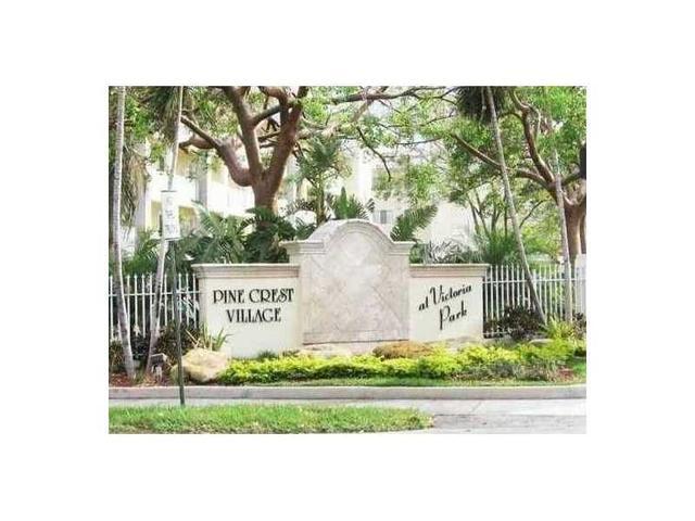 1515 E Broward Blvd #APT 226, Fort Lauderdale FL 33301