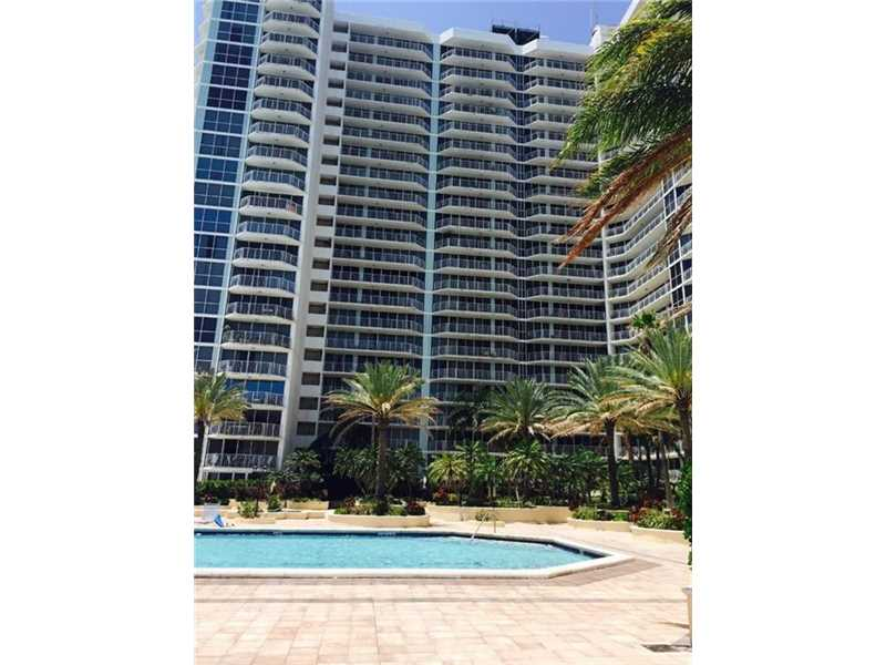 7601 E Treasure Dr #410, North Bay Village, FL 33141