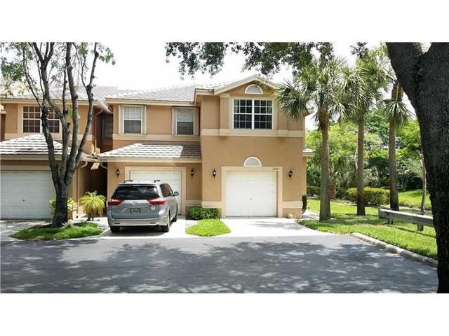 10104 Royal Palm Bl #APT 107-C, Pompano Beach, FL