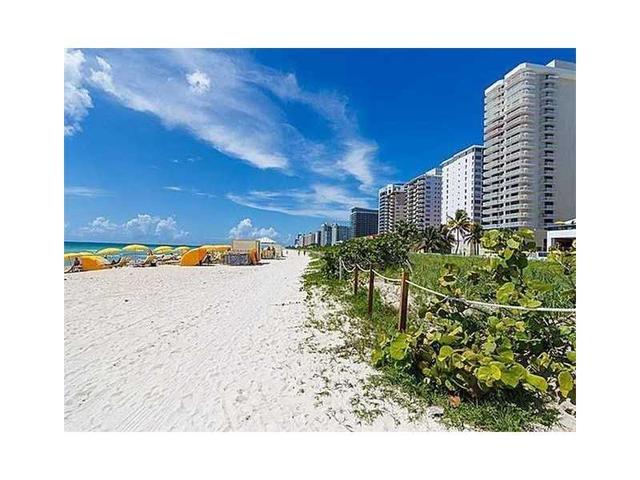 6301 Collins Ave #APT 2107, Miami Beach, FL