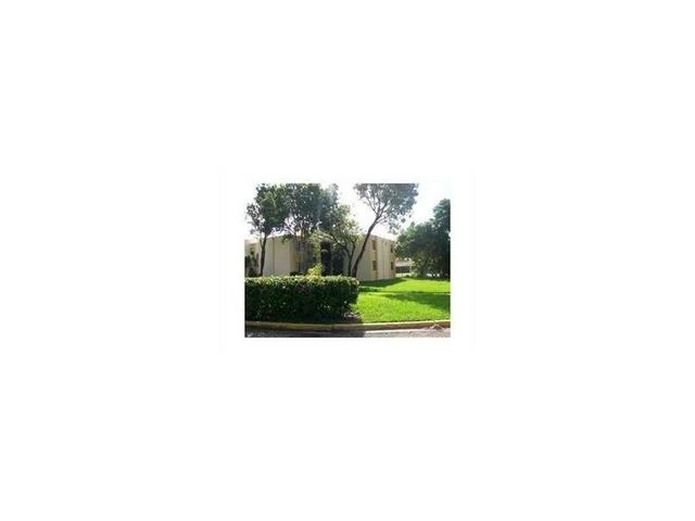 3571 SW 117th Ave #APT 6-204, Miami FL 33165