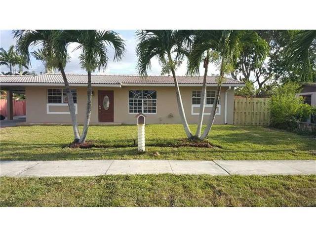 1339 W 83rd St, Hialeah FL 33014