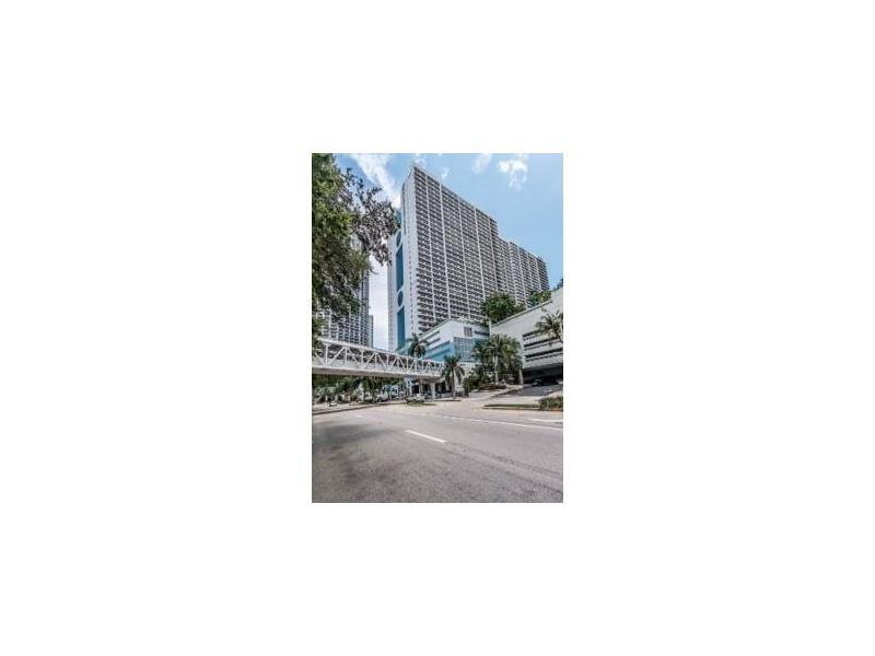 1717 N Bayshore Drive #A-3651, Miami, FL 33132