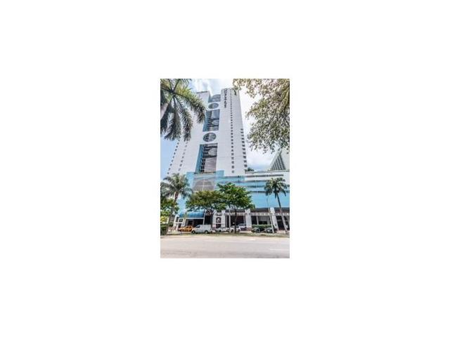 1717 N Bayshore Dr #A-3651, Miami, FL 33132