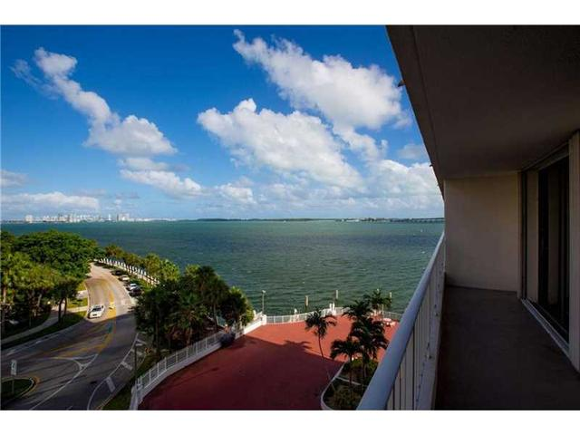 200 SE 15 Rd #APT 7E, Miami FL 33129